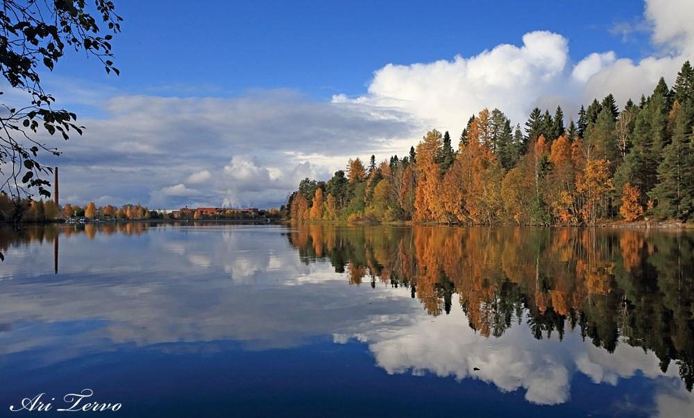 Kuvahaun tulos haulle suomalainen maisema